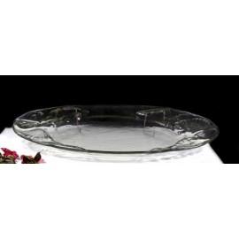 Misa - České sklo - Arte glass