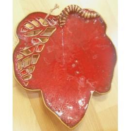 Keramika-misa- Mihoková