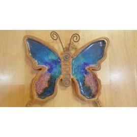 Keramika-Motýľ-Mihoková