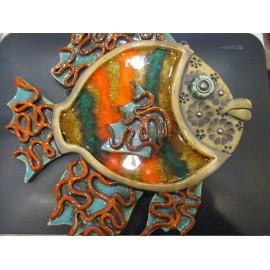 Keramika-Ryba-Mihoková