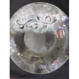 Vitéz Csilla Lia - misa s ornamentom