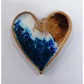 Keramika-Kachlica- Mihoková