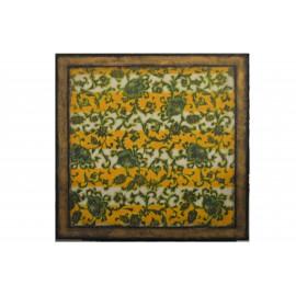 Dekorácia 2 - ručne maľovaný obraz