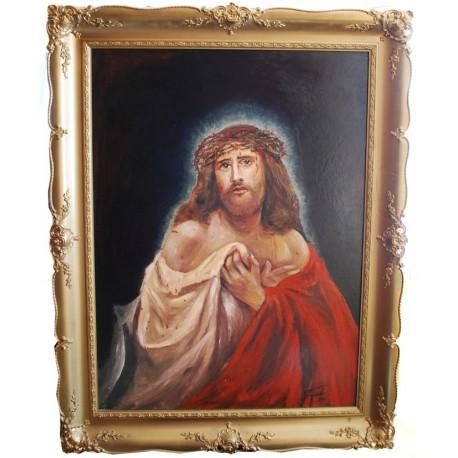 Obraz - Ježiš