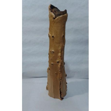 Svor - Dekoračný predmet - Váza
