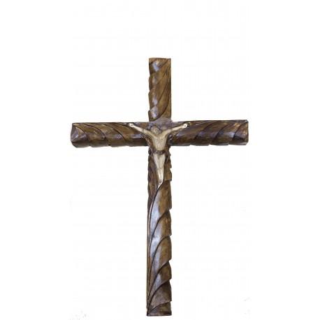 Dávid Maliňák - Kríž