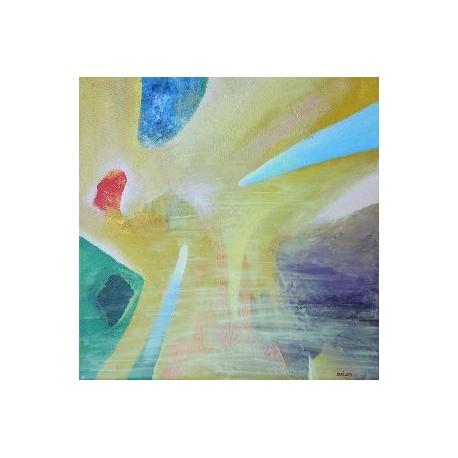 Obraz - Bralá a vrcholy(2013)