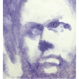 Obraz - Olejomaľba - Výčitky (zo straty) svedomia - Mgr.Art Kamil Jurašek