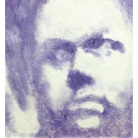 Obraz - Výčitky (zo straty) svedomia (2007)