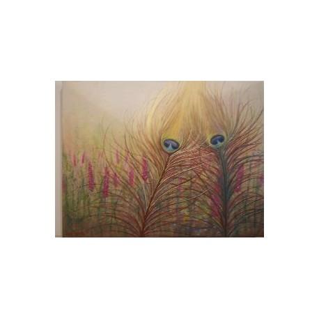 Obraz - Spoločné nazeranie