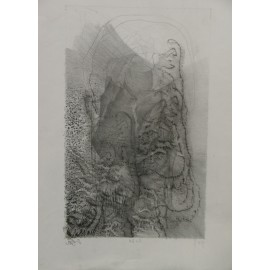 Mgr. art. Peter Balga - Veža I