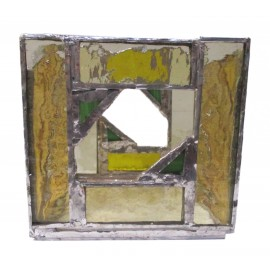 misa - sklo