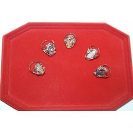 Perla-biwa-prsteň