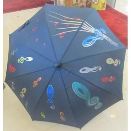 Dáždnik - Artdiela