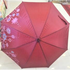 Dáždnik - Beáta Halandová
